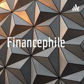 Financephile