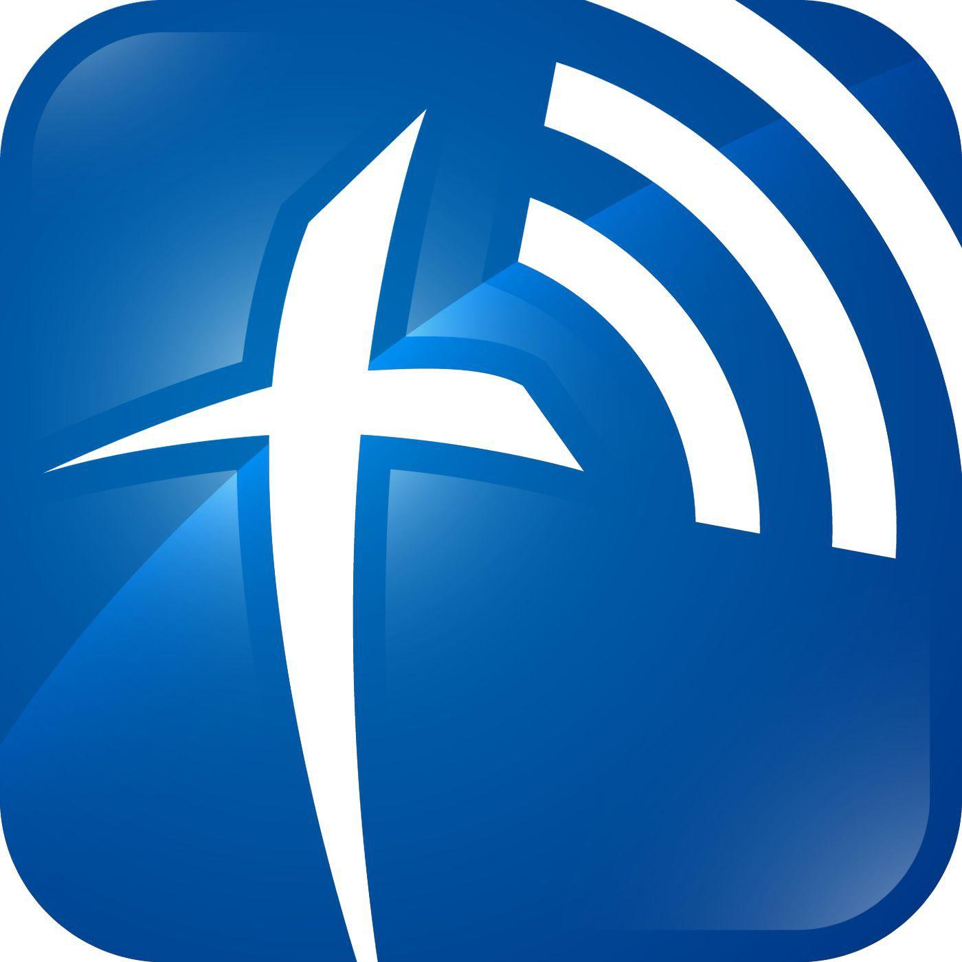 FAITH BAPTIST CHURCH INC Podcast