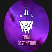 Final Destinaton