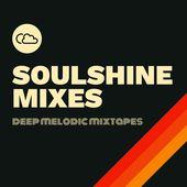 Soulshine Mixes