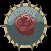Thorny Boys