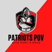 Patriots POV