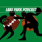 Lake Park Podcast