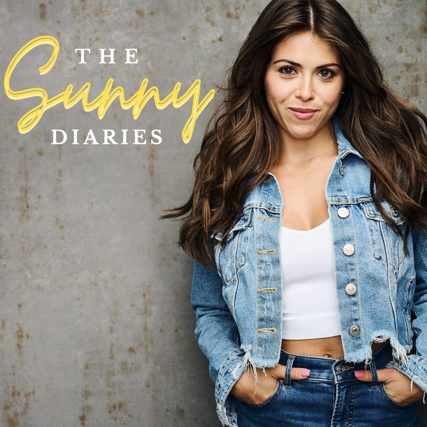 The Sunny Diaries