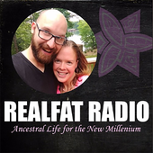 Realfat Radio