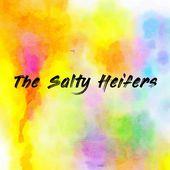 The Salty Heifers