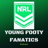 Young Footy Fanatics