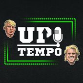 Up Tempo on SicEm365 Radio
