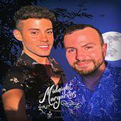 Midnight Margaritas w/Andy & Jay