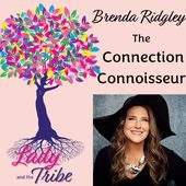 The Connection Connoisseur!