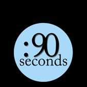 90 Seconds Hot Take: Kelvin Gastelum