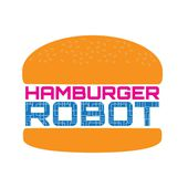 Hamburger Robot