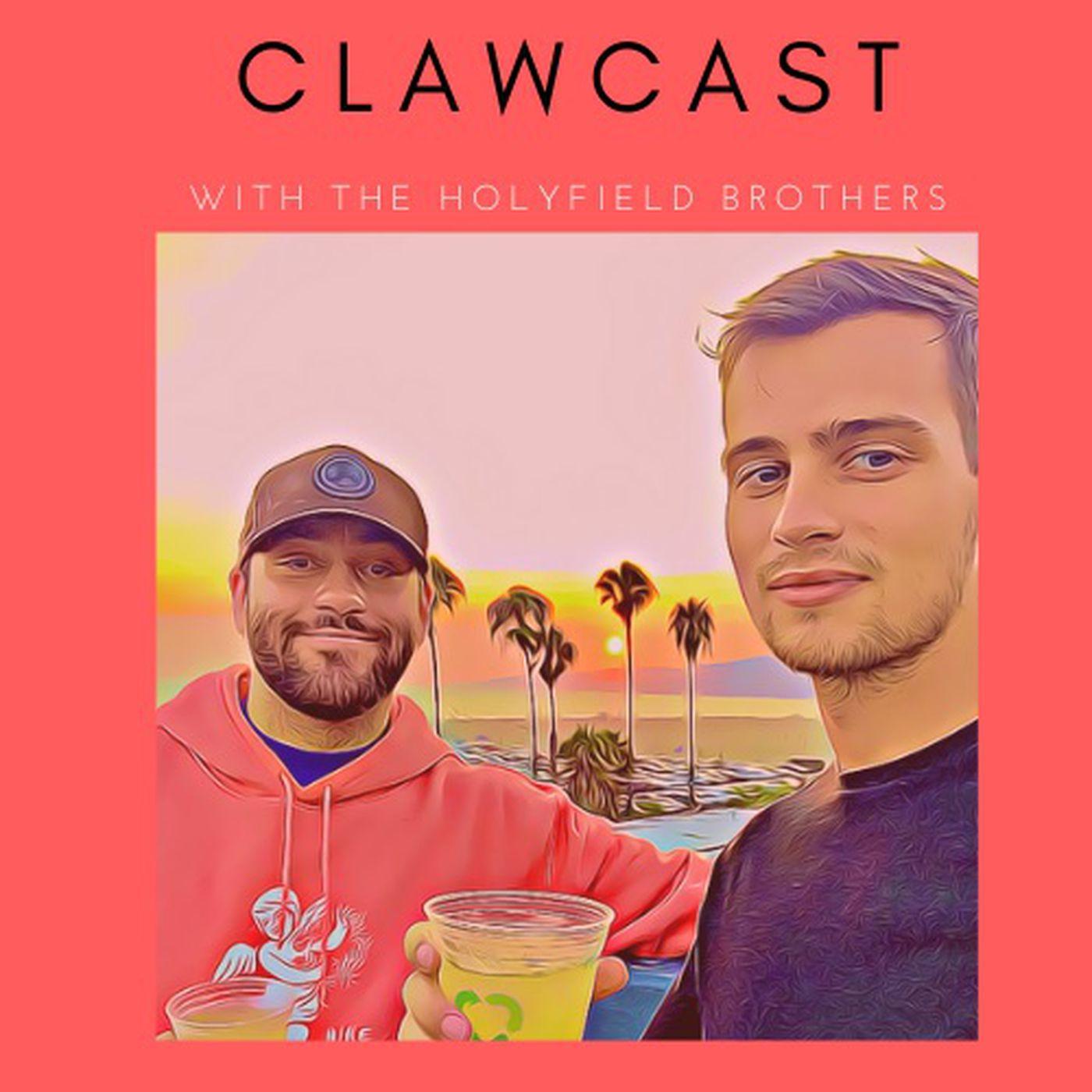 ClawCast