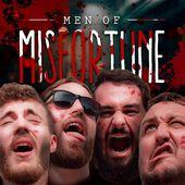 Men of misfortune