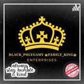 BLACK_POLYGAMY_FAMILY_KING