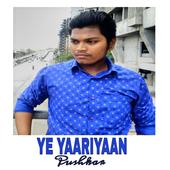 Ye Yaariyaan