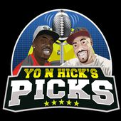 Yo n Hick's Picks