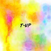 TEE'ING-UP