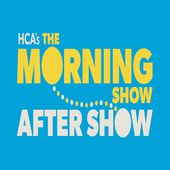 The Morning Show After Show