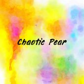 Chaotic Pear