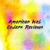 American Web Coders Reviews