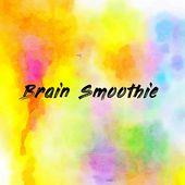 Brain Smoothie