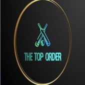 The Top Order