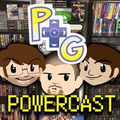 PTG: POWERCAST