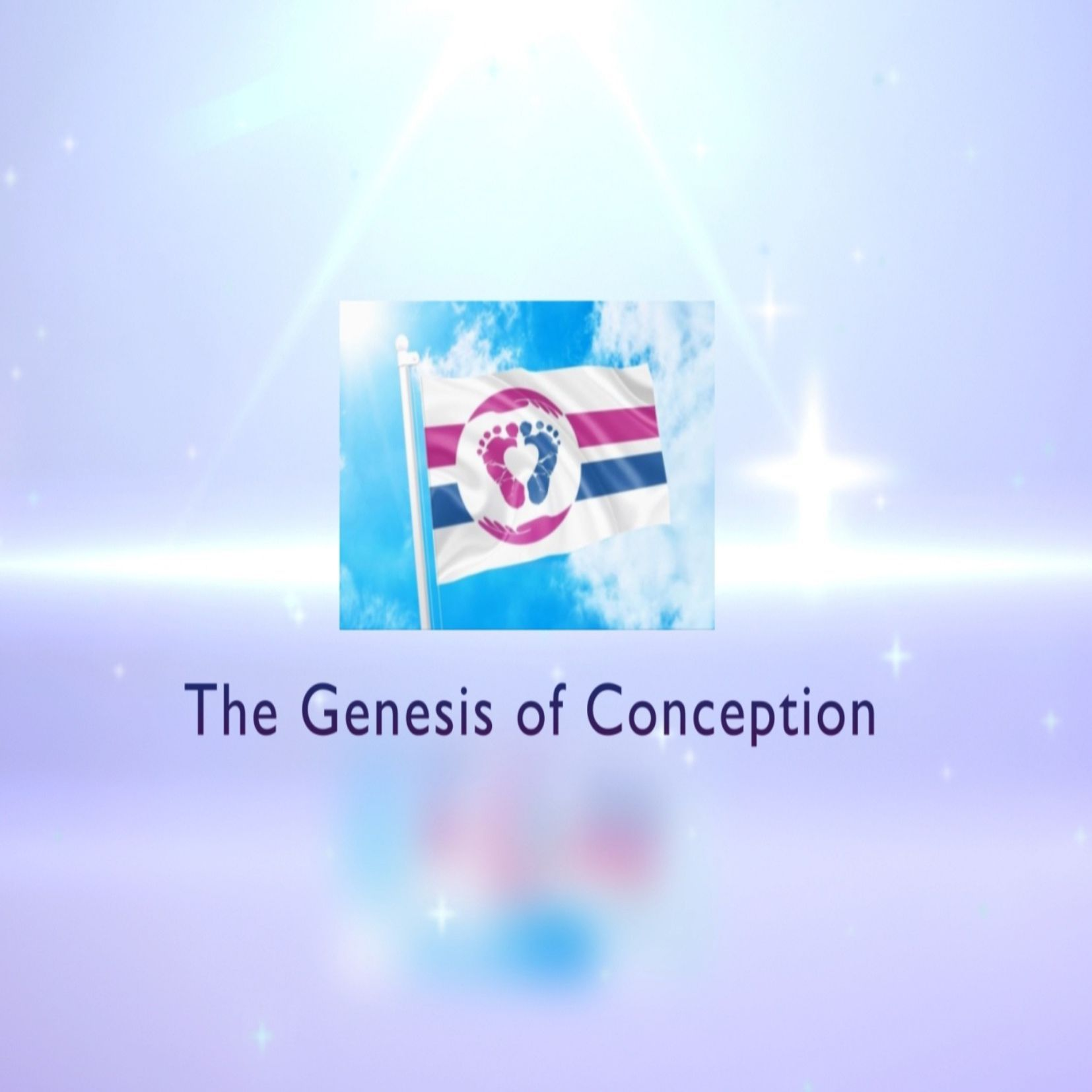 The Genesis of Conception