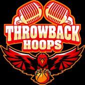 Throwback Hoops