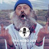 The Hobo Joe Podcast