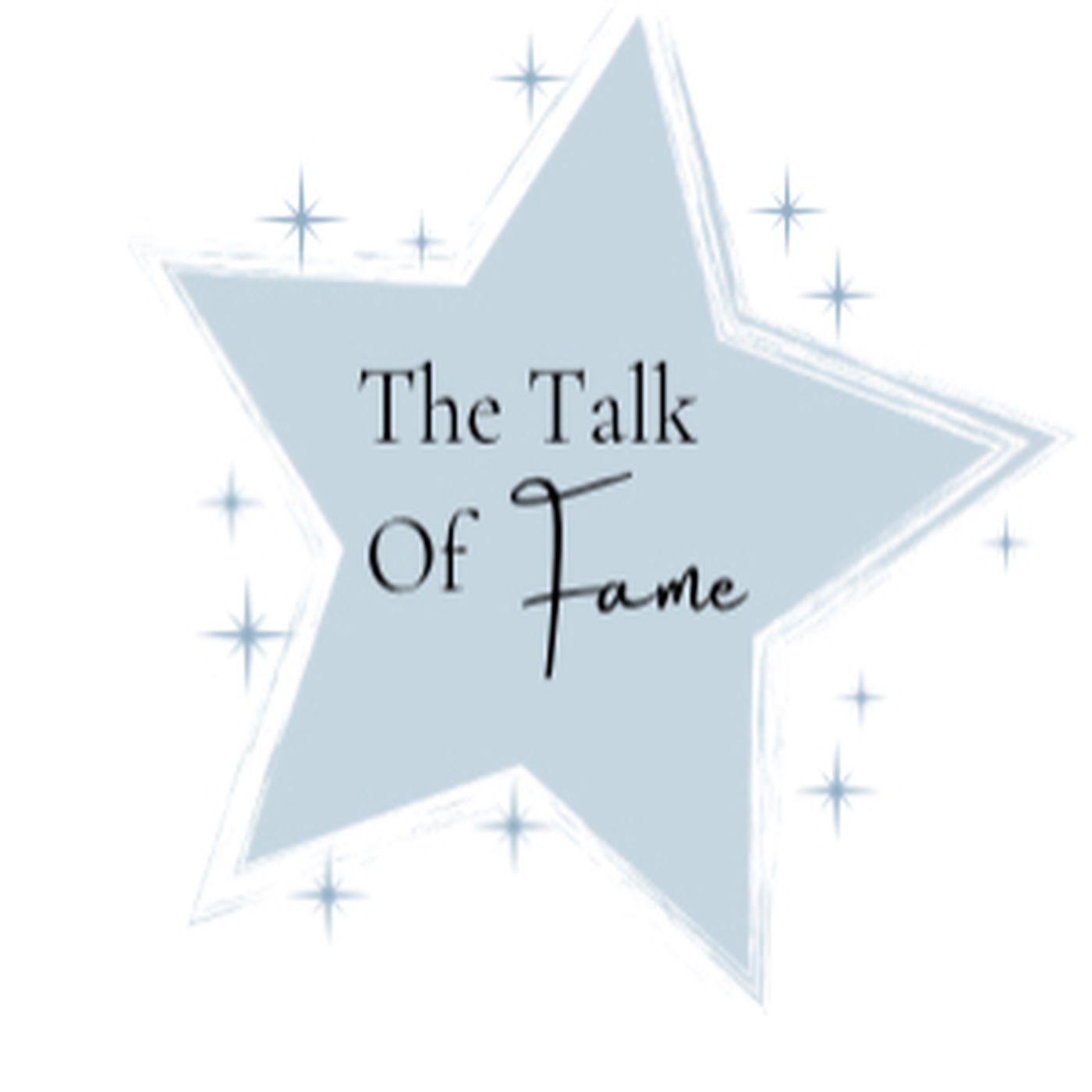 Talk of Fame