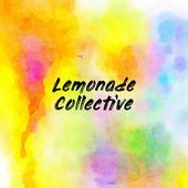 Lemonade Collective