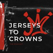 Jerseys to Crowns