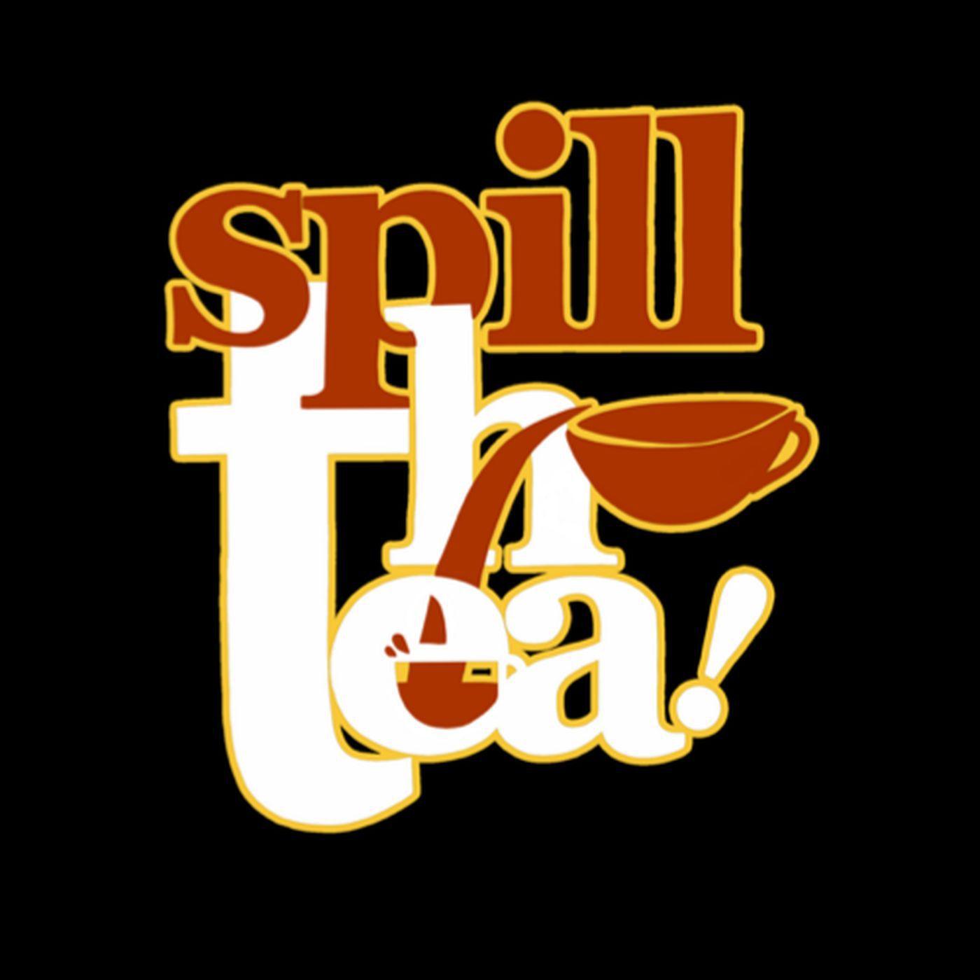 spilltheTEA Test1