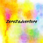 Zero2adventure