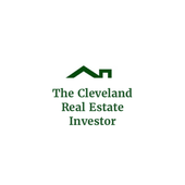 The Cleveland Real Estate Investor
