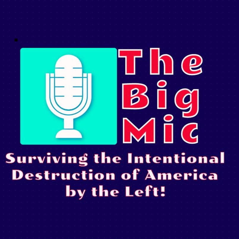 The Big Mic