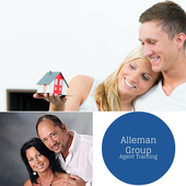 The Alleman Group - Training Cast