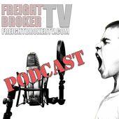 Freight Broker TV