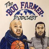 The Boo Farmer Podcast