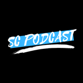 The SC Podcast