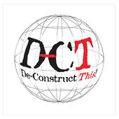 De-Construct This!