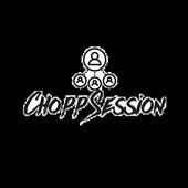 The ChoppSession
