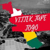 Vittek Tape Togo