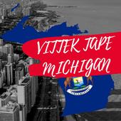 Vittek Tape Michigan