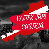 Vittek Tape Austria