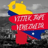 Vittek Tape Venezuela