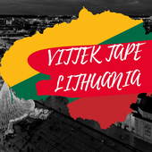 Vittek Tape Lithuania