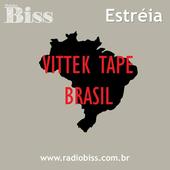 Vittek Tape Brasil